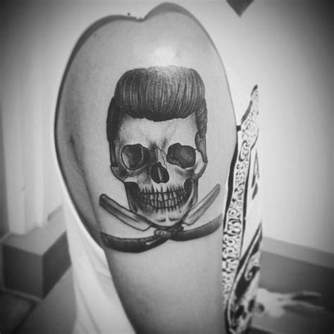 tattoo swag instagram math tatouage noir http instagram com evenmoreblack