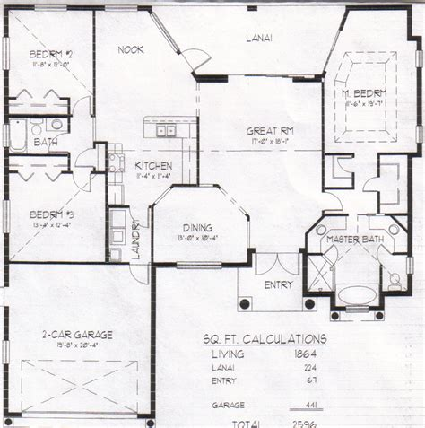 villa house plans smalltowndjs