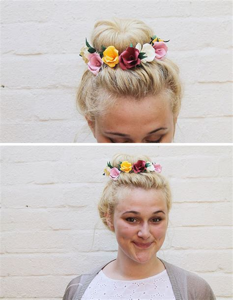wedding hair accessories target hair accessories all the best accessories in