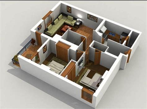 aplikasi home design 3d for pc 3d home planning design android apps on google play