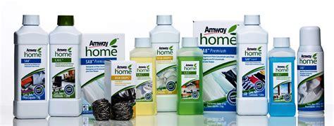 produtos de limpeza amway home neg 243 cio mmn neg 243 cio mmn