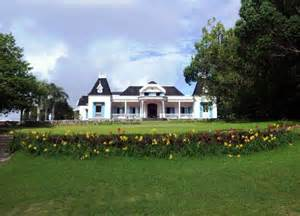 Pictures Of Homes by File Curepipe Colonial Houses Mauritius 3 Jpg