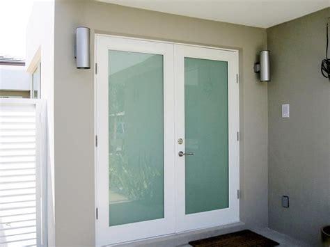 Impact Windows And Doors by High Impact Doors Miami Boynton Delray