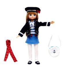 lottie doll lighthouse keeper 1000 images about lottie dolls on dolls