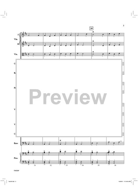 skye boat song vocal sheet music skye boat song score sheet music for piano and more