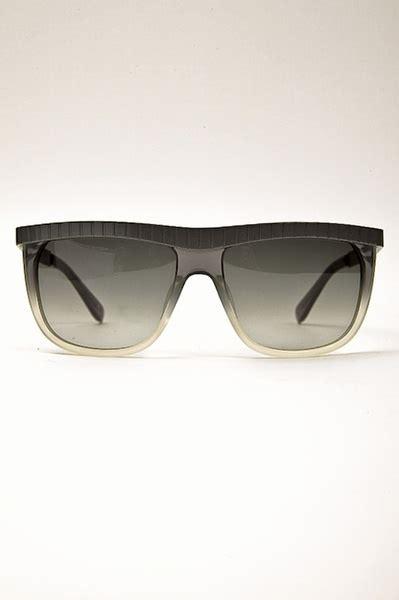 free sunglasses through insurance www panaust au
