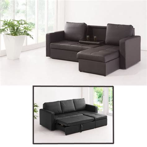 sofas for immediate delivery the need of sofas and chairs for immediate delivery fif