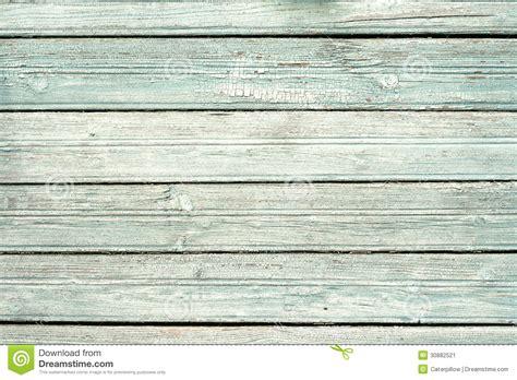 Lace Shabi Blue shabby wood background stock image image of striped