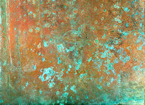 texture jpg copper metal industry c i c o p p e r l e a f copper metal