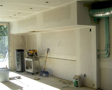 Virtual Kitchen Designs detail bulkhead 171 home building in vancouver