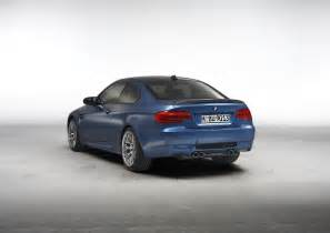 bmw m3 coupe e92 lci specs 2010 2011 2012 2013