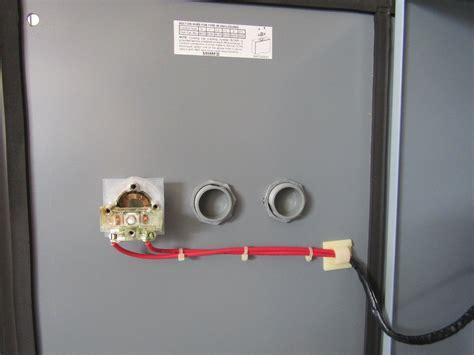 nema 3 phase contactor wiring free wiring