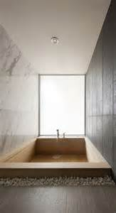 sunken bathtub interiors bathtubs and sunken bathtub on pinterest