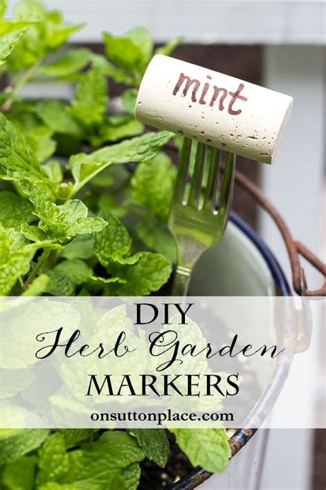 container gardening vegetables and herbs easy container gardening with vegetables and herbs