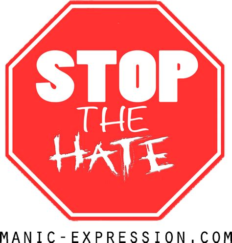 the stop stop the election 2016 manic expression