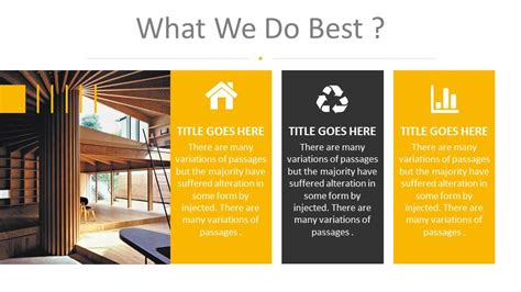 interior design powerpoint presentation architecture and interior design powerpoint presentation