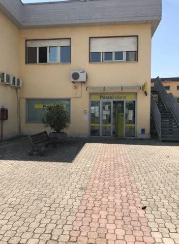 ufficio postale cittadella ufficio postale zona cittadella nonostante i disagi i