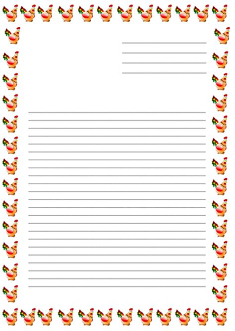 farm writing paper farm topic resource pack and lesson activities by jo021