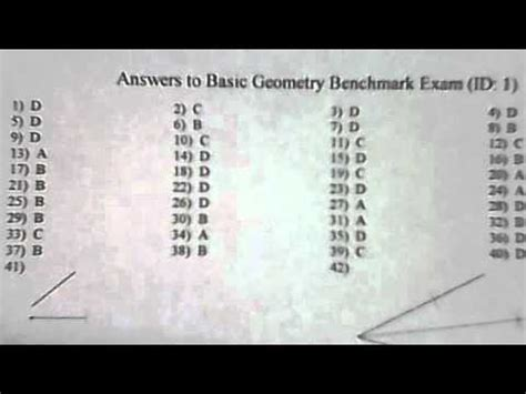 grade 9 unit 1 benchmark test answers benchmark 2 study