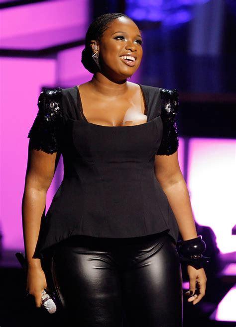 diva concert jordin sparks in 2009 vh1 divas show zimbio