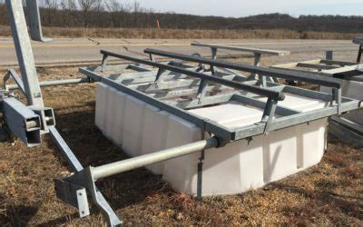 boat lifts for sale ozarks boat lifts dock dealers used docks lifts for sale at