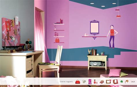asian paints home decor 100 asian paints home decor interior design simple
