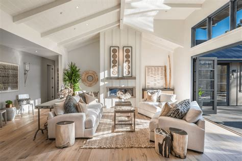 modern farmhouse living room 20 farmhouse style living rooms