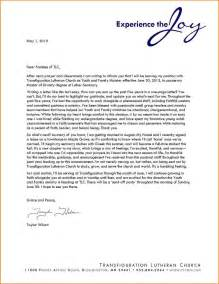 how to write a cover letter for education technology cover letter exle cover letter motivation