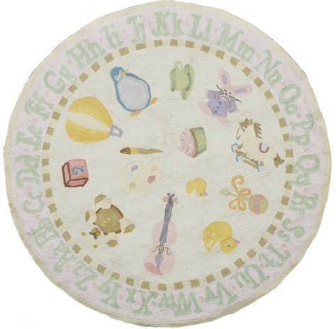 pink alphabet rug classics soft pink playtime rug rosenberryrooms
