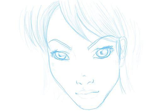 sketch book expres sketchbook express experimentation by kitsune kari on