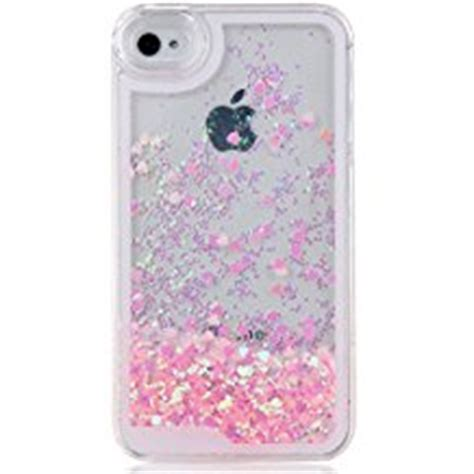 fundas iphone 4s originales es fundas iphone 4s originales