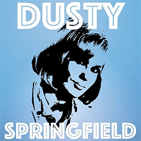 my colouring book lyrics dusty springfield losing you dusty springfield co uk mp3 downloads