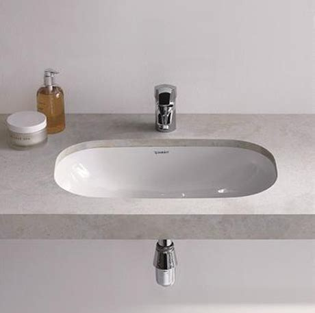 Standing Water In Kitchen Sink Standing Water In Kitchen Sink Duravit D Code Counter Basin Bt106 Freestanding Bathtub
