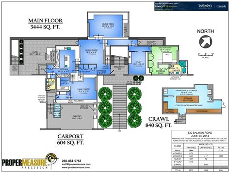 luxury home floor plans luxury house plan interior design ideas