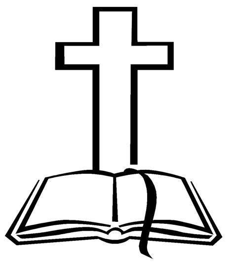clipart religiose cross images free clipart best