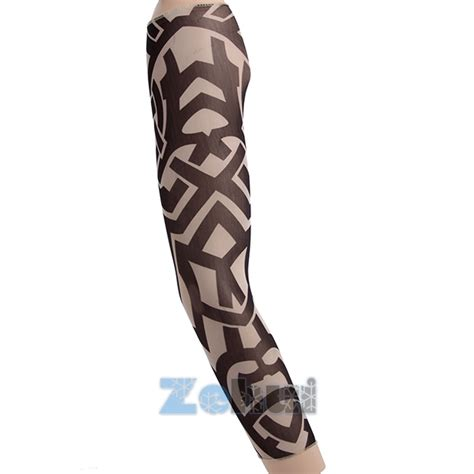 cool uv block arm sleeves uv block cool arm sleeves cover sun protection golf bike outdoor activity ebay