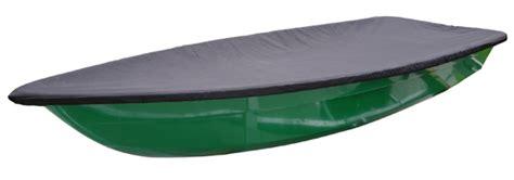 boat cover for punt čudla 4 půjčovna lod 237 h2o sport sikyta - Punt Boat Cover