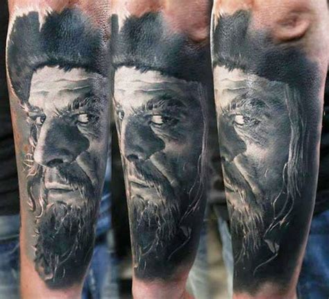 tattoo artist said no lotion 208 best images about movies tattoos on pinterest v