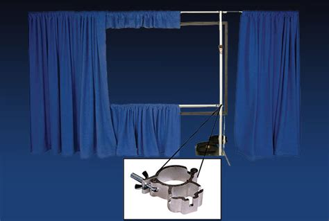drape kings nyc surround sound drape1 drape kings