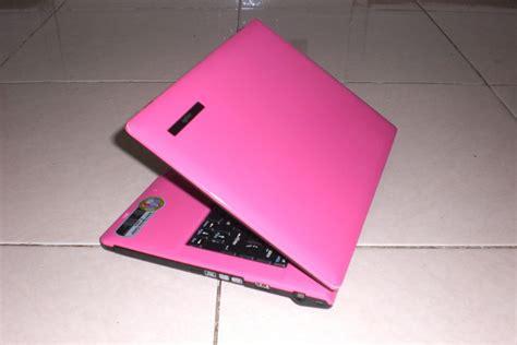 Vga Untuk Laptop Axioo free driver for axioo neon nvs laptop axioo laptop driver and features support