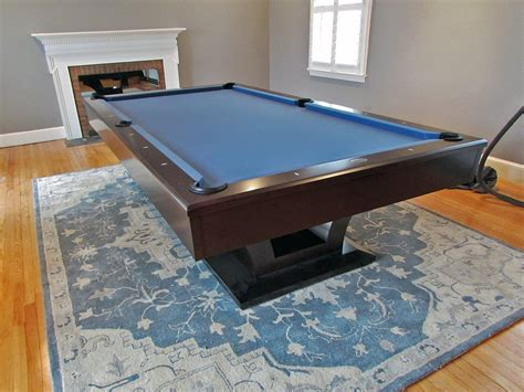 used pool tables maryland tagged quot olhausen pool table quot robbies billiards