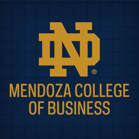 Mendoza Mba Questions by Notredamebusiness