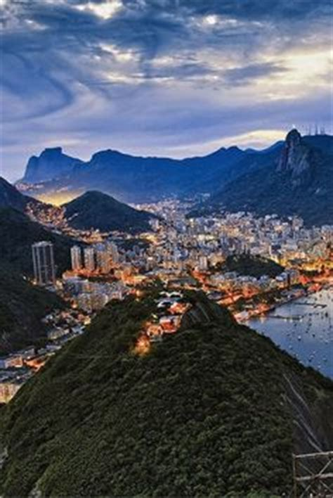 5 themes of geography rio de janeiro 1000 images about travel to south america on pinterest