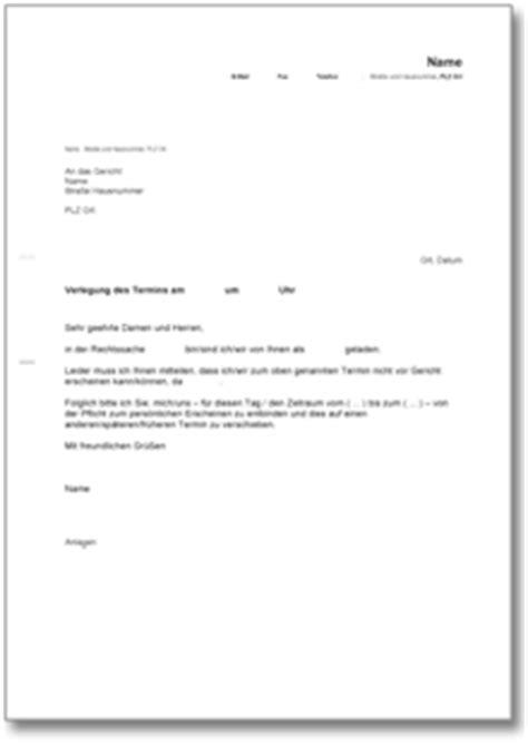 Musterbrief Einladung Absagen Beliebte Downloads Mitteilungen Kostenlos 187 Dokumente Vorlagen