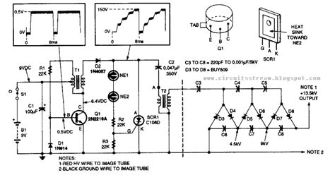 power supply switch wiring diagram power get free image
