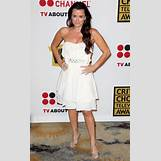 Kyle Richards Feet | 620 x 1000 jpeg 99kB