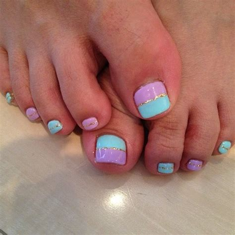 what color toes are in this spring pedicure colors for spring 2016 black hairstyle and haircuts