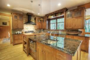 Best Brand Of Kitchen Cabinets Page 3 On 2017 Home Decor Collection Home Inspiration 2017