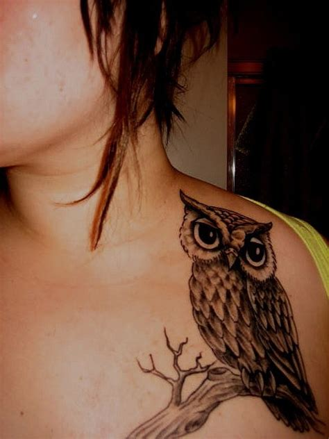 owl tattoo location 79 best soul stained images on pinterest ink cool