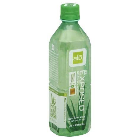Aloe Vera Gel The Saem Aloe Vera Gel Aloe Vera Soothing Gel alo juice original aloe vera honey 16 9 fl oz 500 ml rite aid